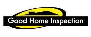 GHI logo copy